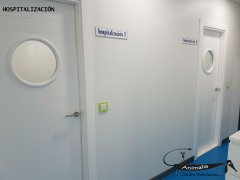 hospitalizacion.jpg