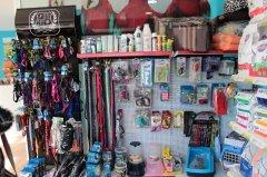 tienda_3.jpg